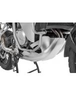 Sabot moteur RALLYE pour BMW F850GS / F850GS Adventure