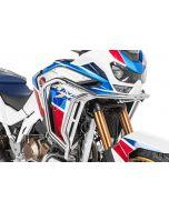 Arceau de protection du carénage pour Honda CRF1100L Adventure Sports
