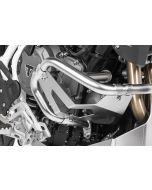 Reinforcement for engine crash bar 421-5155 for Triumph Tiger 900 Rally