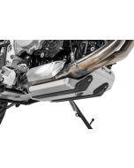 """Sabot moteur """"Expedition"""", pour BMW F850GS/ F850GS Adventure/ F750GS"""