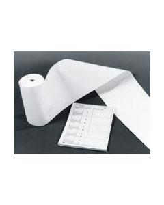 Paper roll 60 mm
