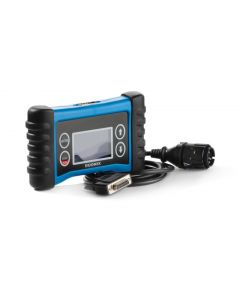 Diagnostic tool Duonix Bikescan-100 for BMW motorbikes