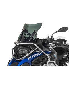 """Arceau de protection """"Bull Bar XL"""" pour BMW R1250GS Adventure"""
