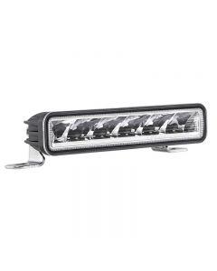 Barre lumineuse LED projecteur auxiliaire 8° SPOT