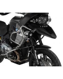 Arceau de protection pour habillage *inox* pour BMW R1200GS (2008-2012)