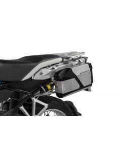 Kit de montage pour coffret à outils sans porte-bagages pour BMW R1250GS/ R1250GS Adventure/ R1200GS (LC) / R1200GS Adventure (LC)