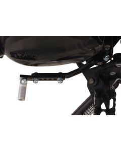 Adjustable gear lever BMW F650GS(Twin)/F700GS/F800GS/F800GS Adventure