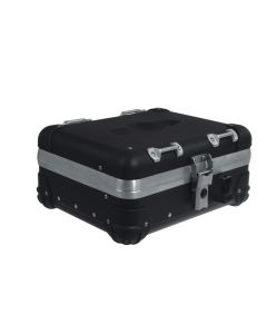 "ZEGA Pro Topcase ""And-Black"" 25 litres with Rapid-Trap"