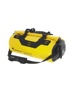 Sac polochon Adventure Rack-Pack by Touratech Waterproof made by Ortlieb