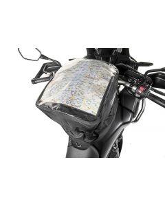 Housse pluie pour sacoche de réservoir PS10, noir, by Touratech Waterproof made by ORTLIEB