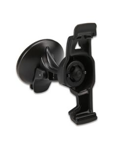 Garmin zumo 340/ 345/ 350/ 390/ 395 Support auto avec ventouse