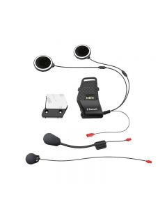 KIT Audio pour Sena 10S