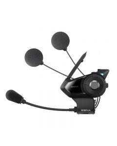 Casque Sena 30K avec système de communication en réseau Bluetooth Mesh