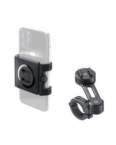 SP Connect Universal Phone Clamp Bundle