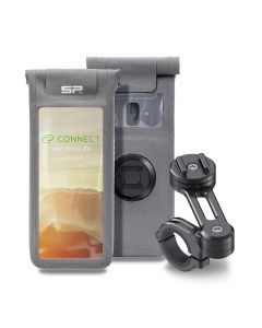 SP Connect Universal Phone Case Étui Taille M