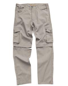 """Pantalon """"Safari"""" unisex, taille XL"""