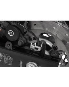 Cache capteur ABS, arrière pour BMW G650GS / G650GS Sertao