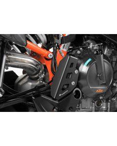 Brake cylinder guard for KTM 790 Adventure / Adventure R