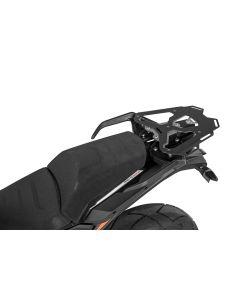 Porte-bagages pour KTM 1290 Super Adventure S/R (2021-)