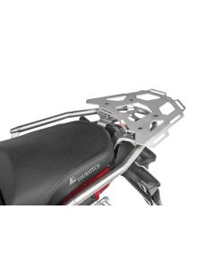 Porte-bagages pour Honda CRF1000L Africa Twin Adventure Sports