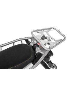 ZEGA Topcase rack for Honda CRF1000L Africa Twin Adventure Sports