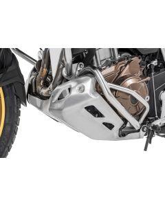 Arceau de protection moteur pour Honda CRF1100L Africa Twin / CRF1100L Adventure Sports - DCT