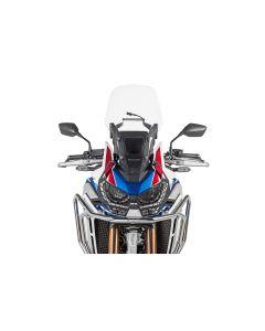 Protecteurs de mains DEFENSA Pure, pour Honda CRF1100L Africa Twin