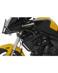 Crash bar for Kawasaki Versys 650 (2012-2014)