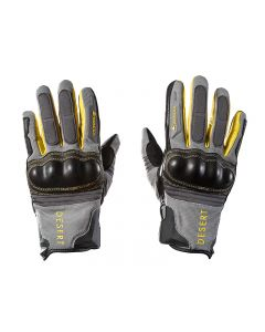 Gants Touratech Guardo Desert+