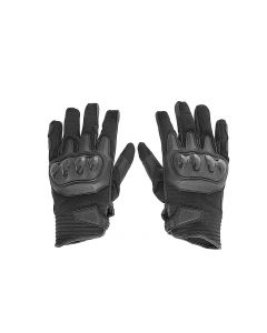 Gants Touratech Guardo Enduro+