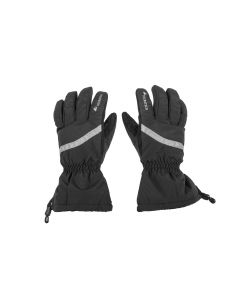 Gants Touratech Guardo Rain