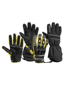 Gants Touratech Guardo World