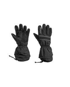 Gants Touratech Guardo Monsoon