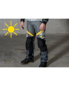 Compañero Summer, pantalon hommes