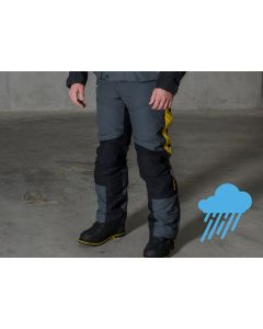Compañero Weather, pantalon hommes