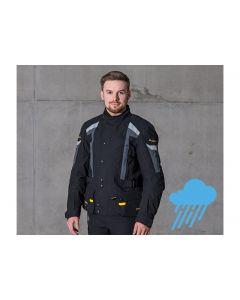 Compañero Weather, veste hommes