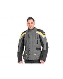 Compañero Weather Traveller, veste hommes