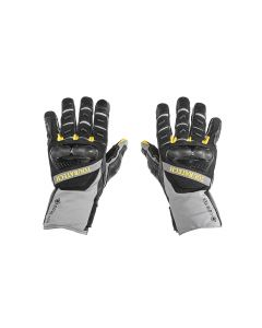 Gants Guardo Rambler GTX