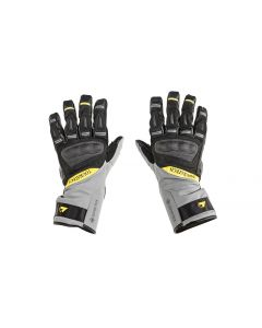 Gants Guardo Rambler Ice GTX