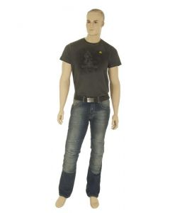 """Touratech heritage jeans """"Vegas"""", hommes, taille 44"""