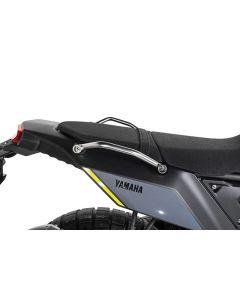 Poignées de levage / Poignées de sauvetage pour Yamaha Tenere 700