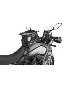 Sacoche de réservoir Ambato Exp pour Yamaha Tenere 700