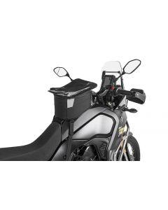 Sacoche de réservoir Ambato Pure pour Yamaha Tenere 700