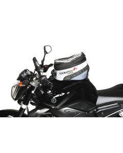 """Streetline Sacoche de réservoir """"Touring"""" pour Yamaha FZ1"""