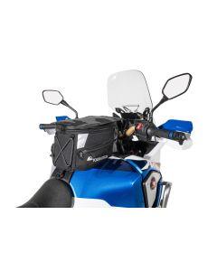 "Tank bag ""Ambato Exp"" for the Honda CRF1100L Adventure Sports / CRF1000L Africa Twin Adventure Sports"