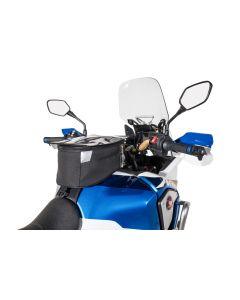 """Sacoche de réservoir """"Ambato Pure"""" pour la Honda CRF1100L Adventure Sports / CRF1000L Africa Twin Adventure Sports"""