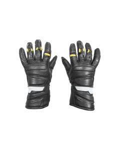 Gants Touratech Guardo Alpine2
