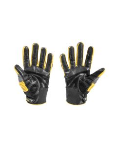 Gants Touratech Guardo Adventure